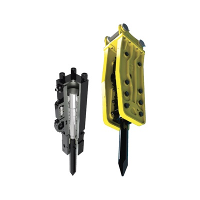 product image G Series